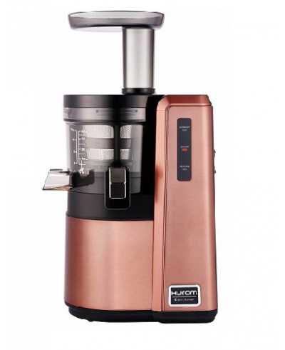 Hurom HZ-LBE17 Slow Juicer