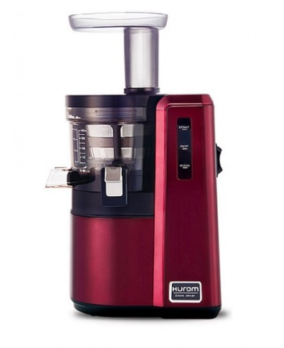 Hurom HZ-EBE17 Slow Juicer - Hurom H25 Alpha