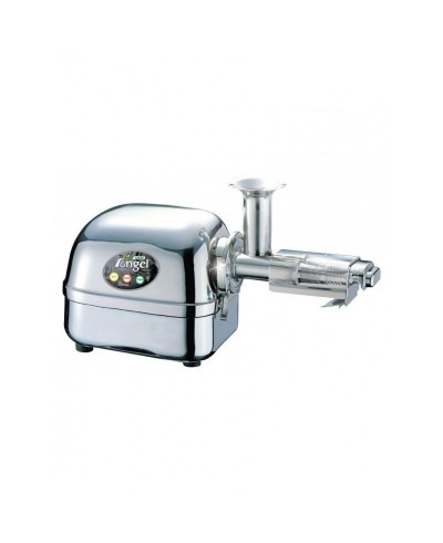 Angel Juicer 8500 S Slow Juicer