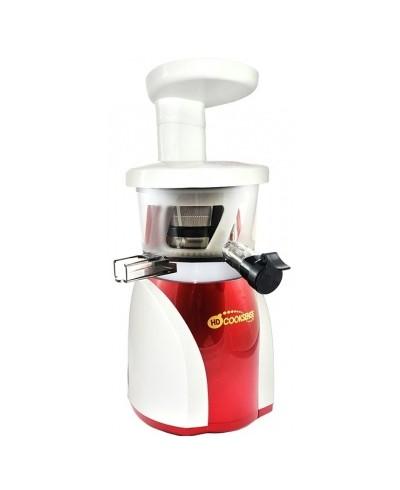 Cooksense HD 8801 Slow juicer