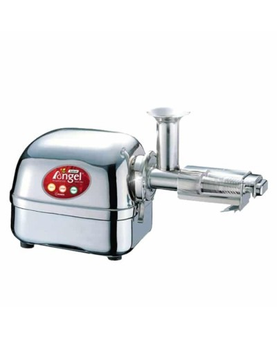 Angel Juicer 5500 Slow Juicer