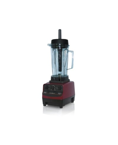 JTC Omniblend I Blender Red