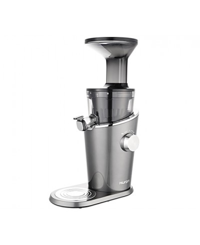 Hurom H100 Slow Juicer