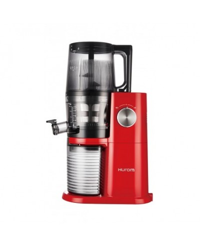 Hurom H-AI One Stop Slow Juicer