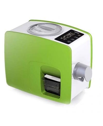 Yoda Cold Oil Press Machine Green