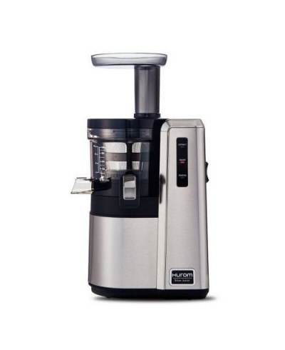 Hurom HZ-SBE17 Slow Juicer